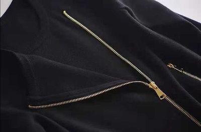 ロングシーズン使える ニットジャケット 大人っぽい スタイリッシュ 女性らしい