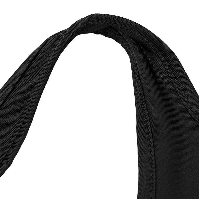 Mdiolyファッション女性のセクシーな深いVネックバックレスボディコンミニドレス・SML XL