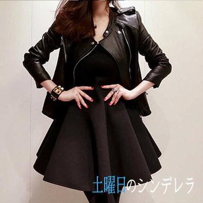 お呼ばれ 30代 韓国ファッション 40代 オルチャンファッション 結婚式 ドレス オルチャン ワンピース ドレス マタニティ 激安 20代 レディース ワンピース ワンピース お呼ばれ