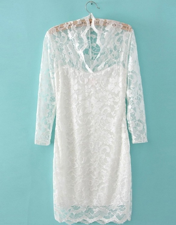 原宿ブランドウェアメンズファッションオフホワイトTシャツサマーリボンスポーツ半袖カジュアル