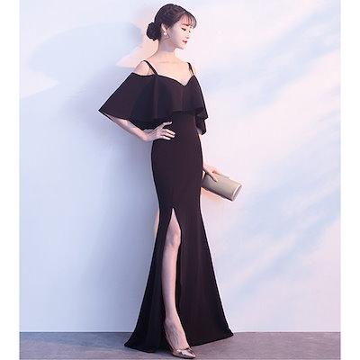 結婚式 お呼ばれドレス 結婚式のドレス ドレス お呼ばれ ワンピース 30代 レース キャバ フォーマル 【T002-HALN0091】