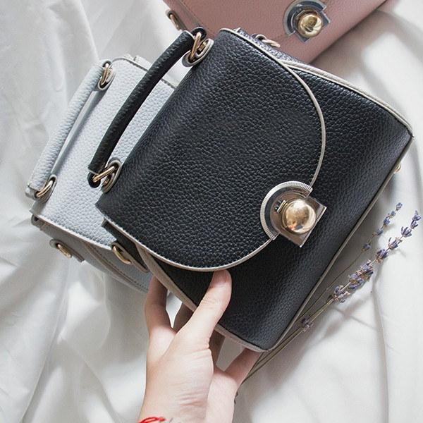 レディース バッグ  斜めがけバッグ トートバッグ    通勤通学 肩掛け オリジナル バッグ 韓国スタイル可愛い 女子 バッグ  シンプル