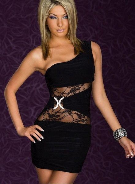 女性のファッションソリッドカラーカジュアルファッションスリーブTシャツ