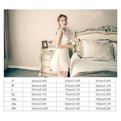 礼服 ミニドレス 新作 花嫁ブライズメイド パーティードレス イブニングドレス LFDXMY1A01