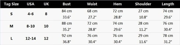 New Elegant Rompers Neck Rose Florla Embroidery Women Playsuits Sleeveless V Jumpsuits Casual