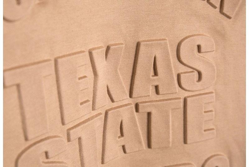 『韓国製』 Texas mtm ワンピース「大きいサイズ 大人・結婚式・ 黒 フレア・ママワンピ・黒Aライン、シャツ・コットン フォーマル