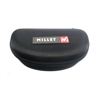 OutdoorBrands[SAY公式ストア]【MILLET】【繰越特価】スポーツゴーグルテリーヌ(変色)(MGIXE827)