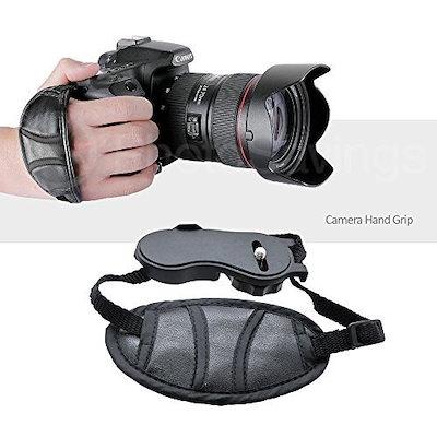 Nikon D5600 DSLRカメラ、18-55mmレンズW / 2x 32GBメモリカード+フィルター+ 55mm望遠&ワイド