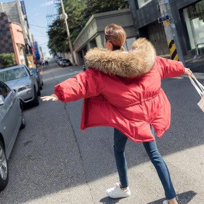 クリスマス 大人   ダウンジャケット   エレガント女性用着回し   冬服コーディネート  防寒   大きいサイズ ショートコート きれいめ