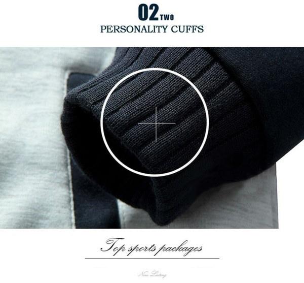 2017冬メンズレディースユベントスコットンパッディングジャケットスウェットタイツパーカーコート衣類カジュアル