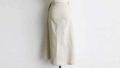 マキシ丈 スカート サロペット スカート チュール スカート ロングスカート 大きいサイズ レオパード スカート デニムスカート ロング