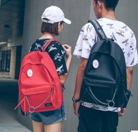 [55555SHOP]秋冬新作 レディース バッグ 鞄 ショルダーバッグ 手提げバッグ カジュアル 通学