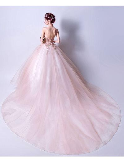 パーティー 結婚式 披露宴 二次会 お呼ばれ フォーマル ドレス ワンピース 秋冬新作 20代 30代 40代 大人 CGMS001137
