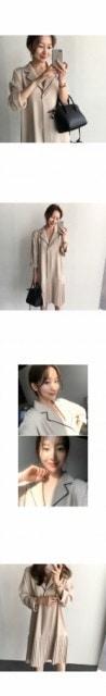 オルチャンファッション お呼ばれ ドレス マタニティ ワンピース ドレス 激安 結婚式 ワンピース 20代 韓国ファッション オルチャン レディース 40代 30代 ワンピース お呼ばれ