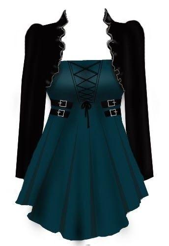 プリント女性のブラウスプラスサイズロングスリーブレトロヴィンテージトップコットンTシャツ