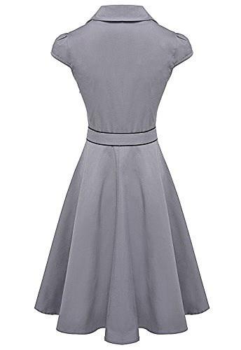 ホットセール女性ファッションストレンジャーは、女性白Tシャツレタープリント半袖夏ファッション