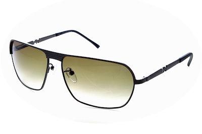 POLICEポリス サングラス POLICE S8745M 0627 メンズ レディース UVカット メガネ ブランド POLICE ポリスサングラス