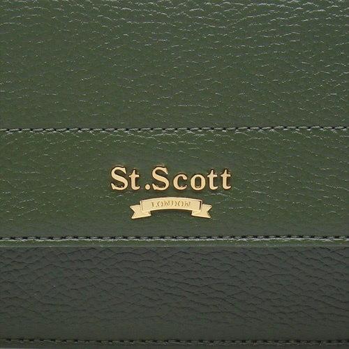 【SAINT SCOTT】【数量限定!】【ジャスミンチェーンショルダーバッグ】ショルダーバッグ クロスバッグ ミニバック パーティ フォーマル ggkk232