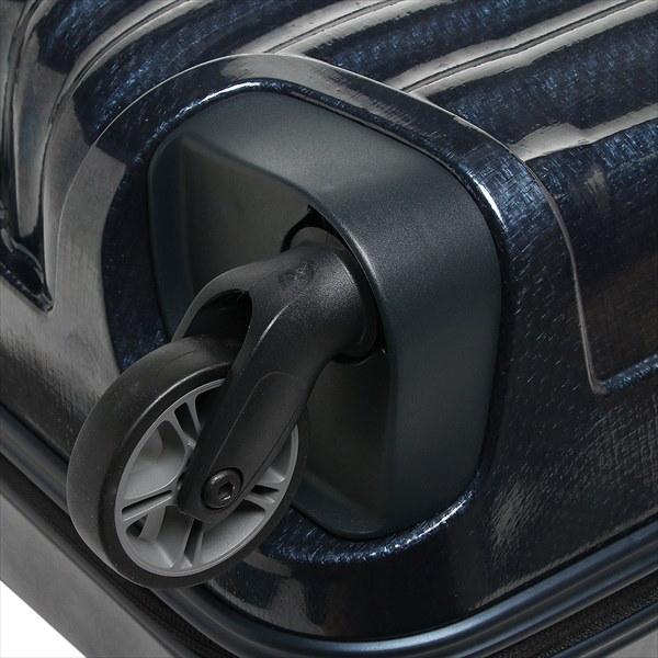 サムソナイト スーツケース SAMSONITE 73350 31 COSMOLITE SPINNER 3.0 69cm 68L 4~7泊用 キャリーケース MIDNIGHTBLUE1549
