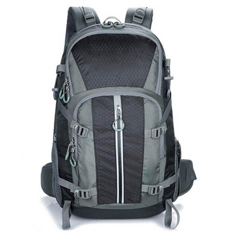 リュックサック デイパック かばん リュック 登山 バッグ メンズ バックパック 遠足 防災 旅行 大容量 多機能 アウトドア 軽量 父の日 ギフト