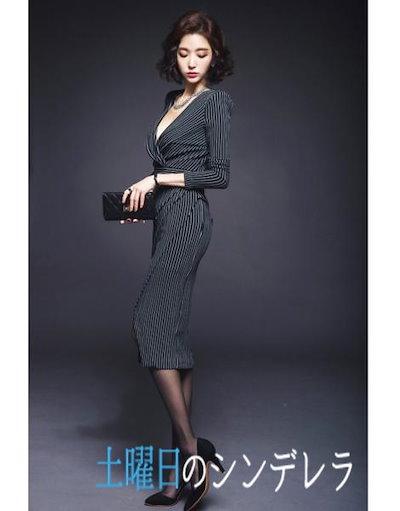 オルチャン レディース ワンピース 20代 韓国ファッション 40代 オルチャンファッション 結婚式 マタニティ 30代 お呼ばれ ドレス ドレス お呼ばれ ドレス 結婚式 結 ワンピース