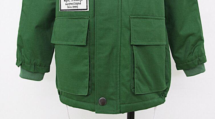 [55555SHOP]レディースアウター 2色 カーディガン コート ロングコート 長袖 ジャケット 防寒 保温