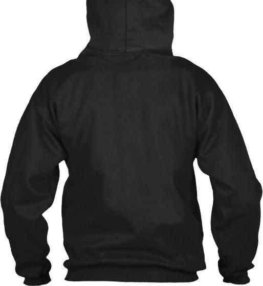 Destiny 2 New Titan Class Spatter Gildan Hoodie Sweatshirt