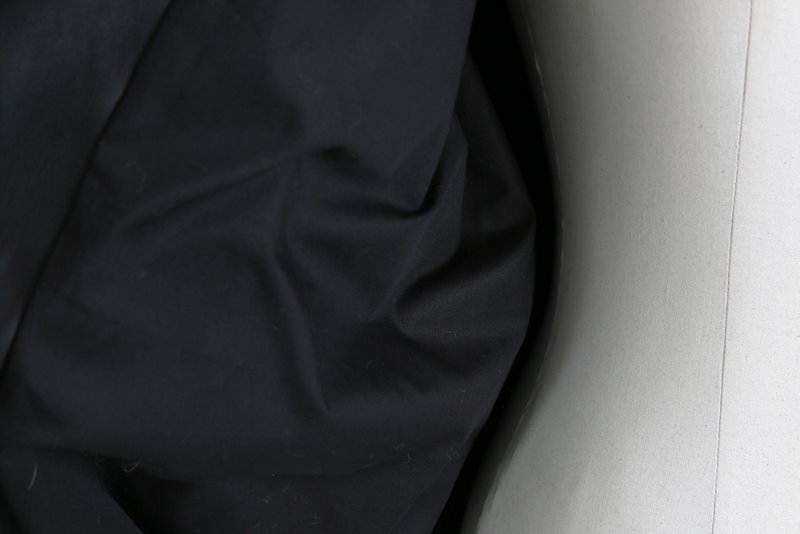 【送料無料】ボディラインが響きにくいので、体型カバーにも役立ちそう。ライダースジャケット 秋 春 オーバーサイズ 大きいサイズ フェイクレザー 無地 ミディアム丈 ジャケット アウター