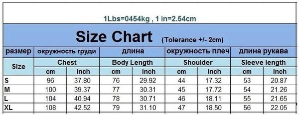 New Fashion Loose Cotton Padded Jeans Jackets Coats Female Vintage Plus Size Thick Outwear Women War