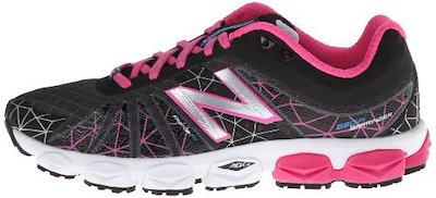 Women s W890v4 Neutral Light Running Shoe-W890 Neutral Light Running-W  polo