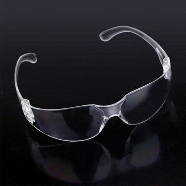 職場用品アンチフォグクリアホットラボ安全ゴーグル医療用防風安全眼用保護具