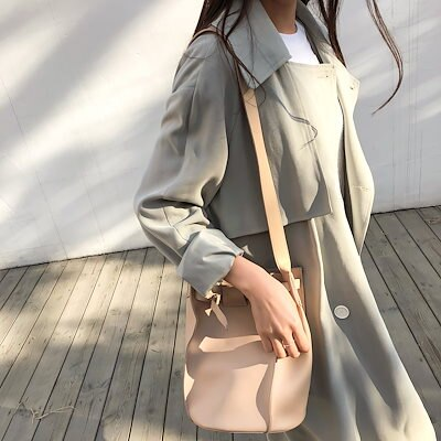 Cherrykoko(韓国ファッション)☆赤字覚悟☆クーポン適用可能