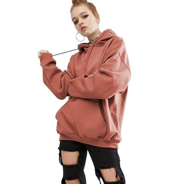 セクシーな女性のカジュアルノースリーブボディコンロンパージャンプスーツクラブボディースーツショートパンツ