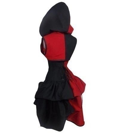 女性のファッションストライププリントTシャツVネック不規則なルーズカジュアル半袖夏プラスサイズ