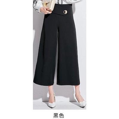 シャツ レディース 肩みせで女性らしく バブルスリーブがおしゃれなサマーブラウス-P316