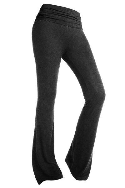 ファッション女性夏オフショルダープリントストラップレスシャツロングフレアスリーブルーズカジュアルシフォンブロー