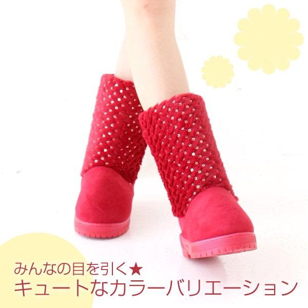 『大きいサイズあり』レディース靴  ブーツ ムートンブーツ 靴 くつ シューズ フラット 足にやさしい  注目 暖かい  疲れにくい 定番アイテム  美脚 マストアイテム 秋冬 履き心地抜群 ブラウン ブラッ