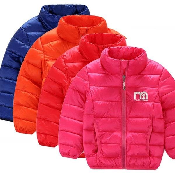 ファッション2017新しいファッションの色は、女性のジャケットウォームアウトソリッドファーカラーシックレディースプラスSをコート