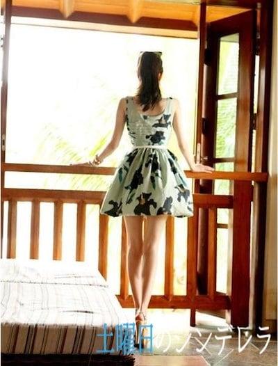 激安 ワンピース ワンピース レディース マタニティ 40代 お呼ばれ オルチャンファッション お呼ばれ 結婚式 20代 韓国ファッション ワンピース ドレス ドレス 30代 オルチャン
