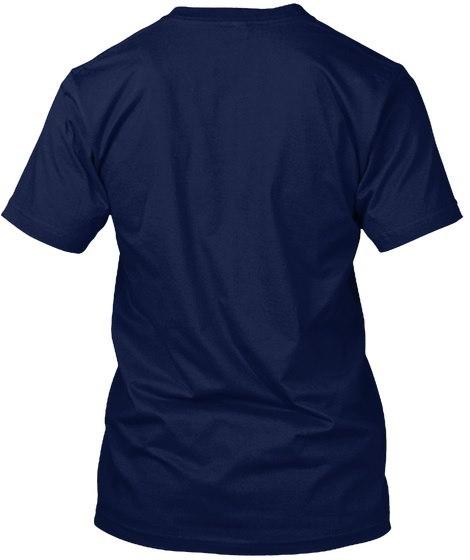 ラブ・アメリカとチキン・ヘインズタグレスティーTシャツ