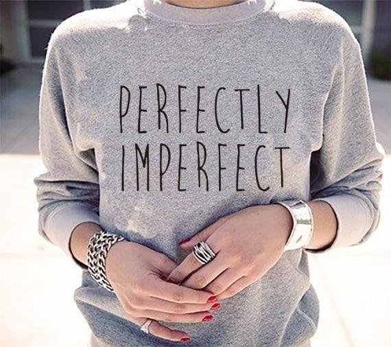 女性Unisex Streetwearスウェットシャツ半袖Tシャツ