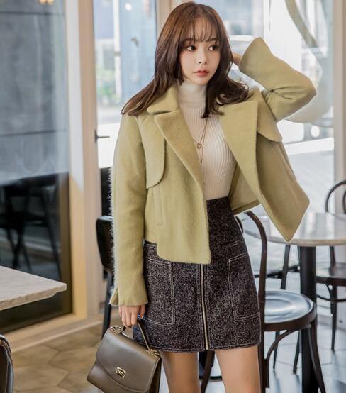 [55555SHOP]レディース 新作 コート 暖かいコート ジャケット 防寒 あったかい保温