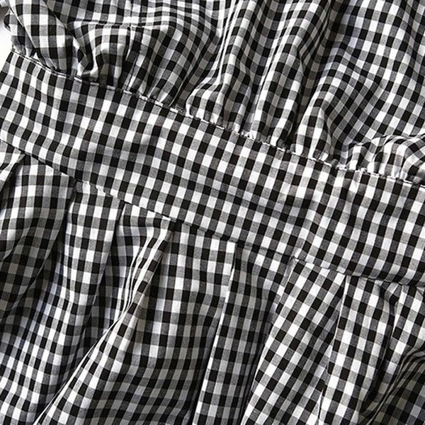 シャツワンピ ワンピース ドルマンワンピース チェック柄ワンピース 膝丈 春夏 レディース 長袖 大きいサイズ ベルト 女性用 人気 クルーネ