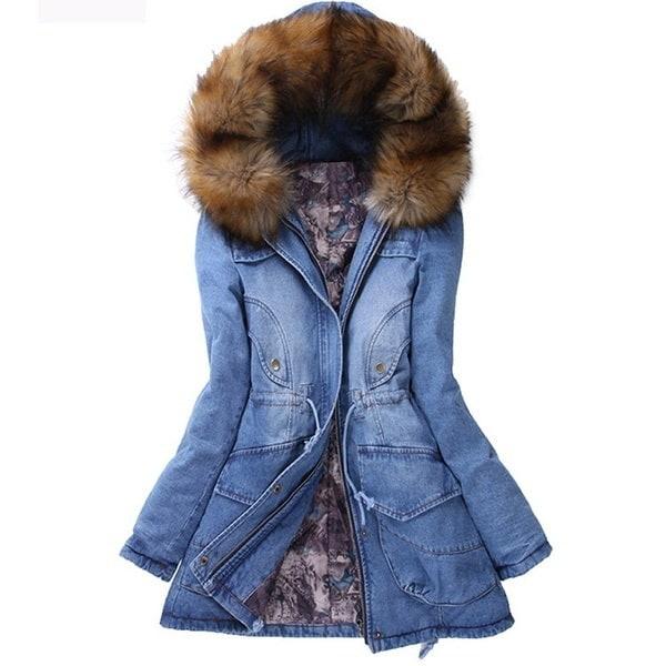 カジュアルパーカーの女性/女の子のOネックレタープリント新しいファッションデザインスポーツプルオーバーのセーターシャツ