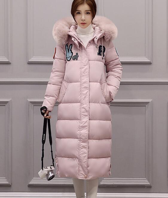 y6  防寒  アウター  キレイめ  ロングコート  ダウンコート♪  大きいサイズ  ♪