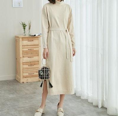 フォーマルワンピース オルチャン 韓国ファッション 大きいサイズ フォーマルワンピース お呼ばれ レディース マタニティ オルチャンファッション レディース ワンピース 結婚式 フォーマル