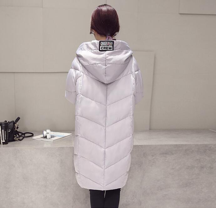 y7  防寒  アウター  キレイめ  ロングコート  ダウンコート♪  大きいサイズ    ♪