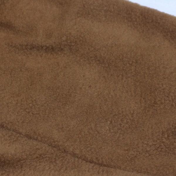 冬Oversized O-neckミディアムロングウールコート女性スリムシックニングAライントレンチジャケット
