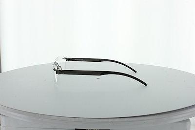 メルセデスベンツ スタイル メガネ Mercedes-Benz Style 伊達 眼鏡 M2061-B 58 国内正規品 メンズ ブランドメガネ ダテメガネ ファッションメガネ 伊達レンズ無料(度なし
