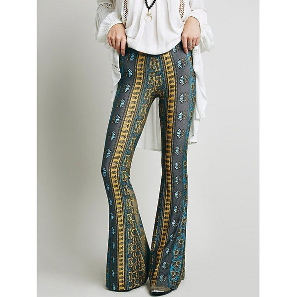 女性フード付きスエットシャツラージサイズロングスリーブパーカールーズポケットアウターウェアプラスサイズウールコート